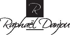 Raphaël Danjou, romans sensitifs